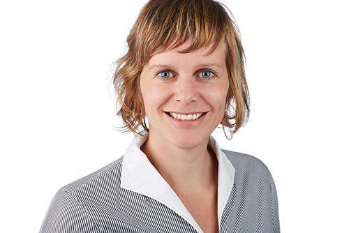 Jana Muller