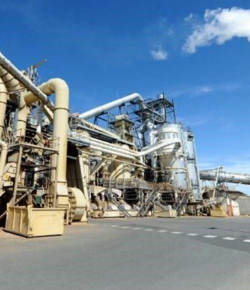 Tilia-invents-Solid-Recovered-Fuel-solutions-for-a-major-industrial-site